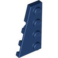 ElementNo 4529954 - Earth-Blue