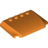 ElementNo 4505118 - Br-Orange