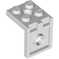 ElementNo 3956 - White