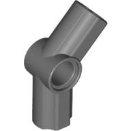 ElementNo 4210688 - Dk-St-Grey
