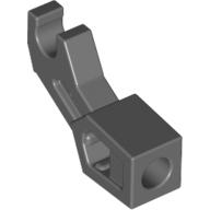ElementNo 6012812 - Dk-St-Grey