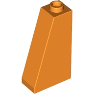 ElementNo 4295307 - Br-Orange