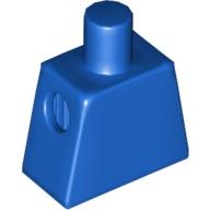 ElementNo 3814brblue - Br-Blue