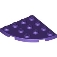 ElementNo 4619639 - M-Lilac