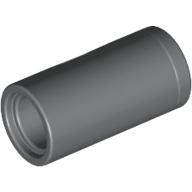 ElementNo 4214919 - Dk-St-Grey
