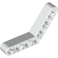 ElementNo 4509912 - White