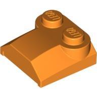 ElementNo 4163720 - Br-Orange