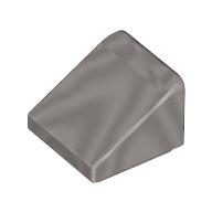 ElementNo 6078609 - Silver-Met