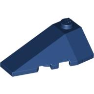 ElementNo 6020832 - Earth-Blue