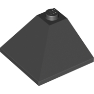 ElementNo 367526 - Black
