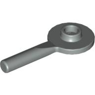 ElementNo 4166550 - Grey