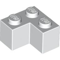 ElementNo 235701 - White