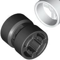 ElementNo 4186769 - Black