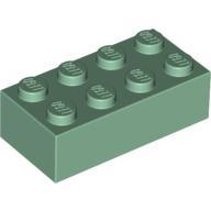 ElementNo 4623295 - Sand-Green