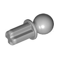ElementNo 4211375 - Med-St-Grey