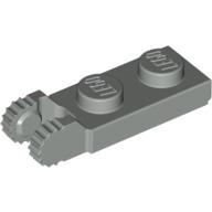 ElementNo 4183049 - Grey