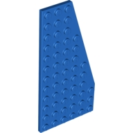 ElementNo 4647545 - Br-Blue