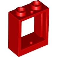 ElementNo 4521438 - Br-Red