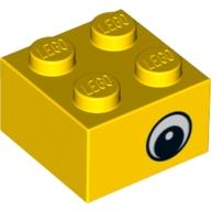 ElementNo 4569077 - Br-Yel