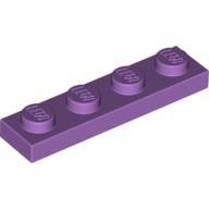 ElementNo 4619524 - Medium-Lavendel