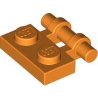 ElementNo 4190164 - Br-Orange