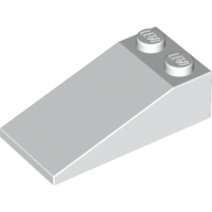 ElementNo 4143000 - White