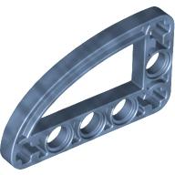 ElementNo 4172033 - Met-Sand-Blu