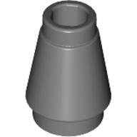 ElementNo 4529240 - Dk-St-Grey
