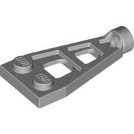 ElementNo 4625001 - Med-St-Grey