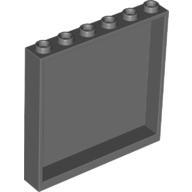 ElementNo 4505068 - Dk-St-Grey