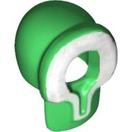 ElementNo 3028728 - Dk-Green