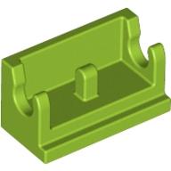 ElementNo 3937 - Br-Yel-Green