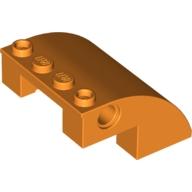 ElementNo 6070111 - Br-Orange