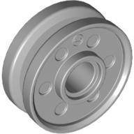 ElementNo 4499259 - Med-St-Grey