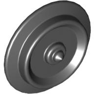 ElementNo 4496343 - Black
