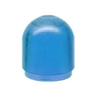ElementNo 477043 - Tr-Blue