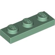 ElementNo 6069257 - Sand-Green