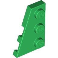 ElementNo 4621946 - Dk-Green