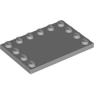 ElementNo 4211838 - Med-St-Grey