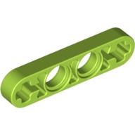 ElementNo 4263131 - Br-Yel-Green