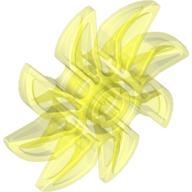 ElementNo 4159686 - Tr-Fl-Green