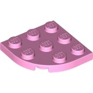ElementNo 4620318 - Lgh-Purple