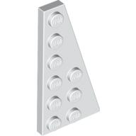 ElementNo 4287707 - White