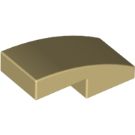 ElementNo 6046922 - Brick-Yel