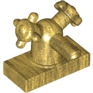 ElementNo 6044591 - W-Gold