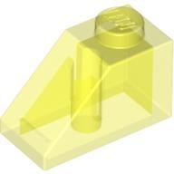 ElementNo 4544094 - Tr-Fl-Green
