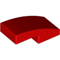 ElementNo 6029946 - Br-Red