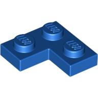 ElementNo 242023 - Br-Blue