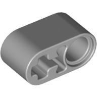 ElementNo 4515184 - Med-St-Grey