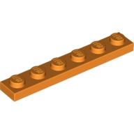 ElementNo 4173332 - Br-Orange